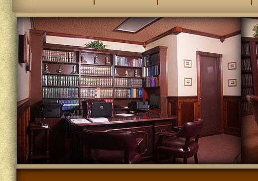 Abogado orlando fl abogado de divorcio orlando for Oficina de abogados